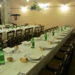 cena natale 001