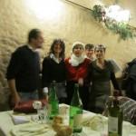 cena natale 013