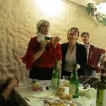 cena natale 026