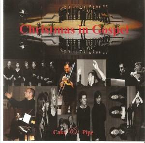CD coro 001
