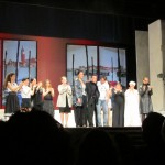 teatro Fanin 30 04 2013