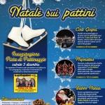 3-1448894560_27_EVENTI-NATALE-ARIOSTO-EVENTI-DICEMBRE