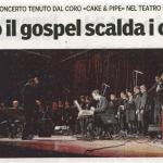 gazzetta 04 12 2013c