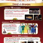 3-1513164412_77_desc-natale-Ar-2