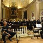 ConcertoGospel_N01