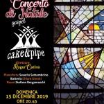 Concerto in Seminario