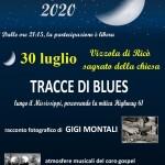 concerto Vizzola 30 07 2020