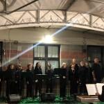 concerto San Michele Tiorre