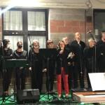 concerto San Michele Tiorre.jpg 1