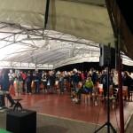 concerto San Michele Tiorre.jpg 2