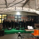 concerto San Michele Tiorre.jpg 4