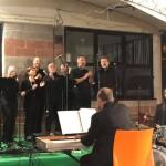 concerto San Michele Tiorre.jpg 5